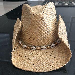 Panama Jack